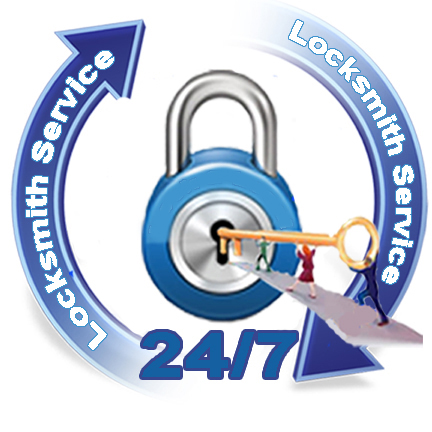 Mobile Locksmith Services Allentown Locksmith